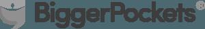 BiggerPockets | A Cx Moments Customer