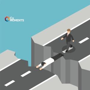 Proactive Customer support