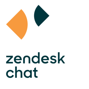 Zendesk Chat | Integrated to Cx Moments platform