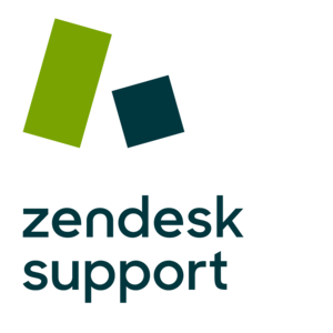 Zendesk Support | Integration with Cx Moments platform